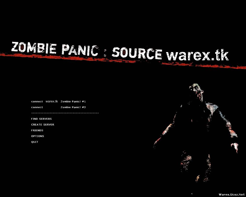 Dotd_crookcounty was designed for use with a few of the zombie plugins floating around the internet for cs:source